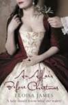 An Affair Before Christmas (Desperate Duchesses) - Eloisa James