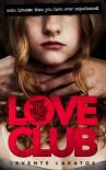 LoveClub - Levente Lakatos