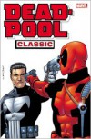 Deadpool Classic, Vol. 7 - Buddy Scalera, Paul Chadwick, Jimmy Palmiotti