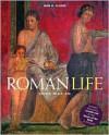Roman Life: 100 BC to AD 200 - John R. Clarke
