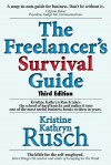 The Freelancer's Survival Guide - Kristine Kathryn Rusch