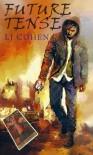 Future Tense - L.J. Cohen