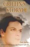Griffin's Storm - Darby Karchut