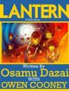Lantern - Osamu Dazai