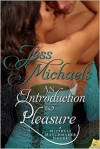 An Introduction to Pleasure - Jess Michaels