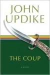 The Coup: A Novel - John Updike