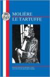 Le Tartuffe - Molière, Richard Parish