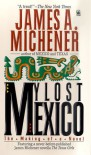 My Lost Mexico - James A. Michener