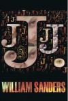 J. - William Sanders