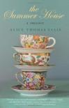 The Summer House: A Trilogy - Alice Thomas Ellis