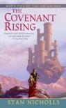 The Covenant Rising - Stan Nicholls
