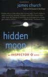 Hidden Moon  - James Church