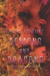 Demons and Dragons Book One and Two - Evanne Lorraine