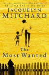 Most Wanted - Jacqueline Mitchard