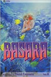 Basara, Volume 8 - Yumi Tamura