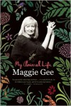 My Animal Life - Maggie Gee