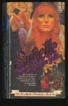 Sybelle  - Roberta Gellis
