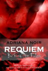 Requiem: Book of the Fallen - Adriana Noir
