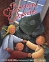 The Christmas Cobwebs - Odds Bodkin
