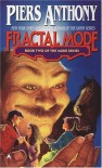 Fractal Mode - Piers Anthony