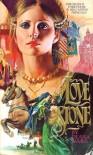 Lovestone - Deana James