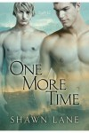 One More Time - Shawn Lane