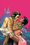 Saga #15 - Brian K. Vaughan, Fiona Staples