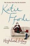 Highland Fling - Katie Fforde