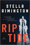 Rip Tide: A Novel - Stella Rimington