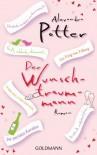 Der Wunschtraummann - Alexandra Potter, Stefanie Retterbush