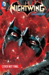 Nightwing Vol. 5 (The New 52) - Kyle Higgins