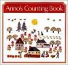 Anno's Counting Book - Mitsumasa Anno