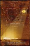 The Medici Seal - Theresa Breslin