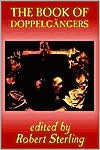 The Book of Doppelgangers - Robert Sterling