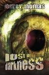 Snake Eyes - Joseph D'Lacey