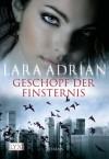 Geschöpf der Finsternis (German Edition) - Lara Adrian