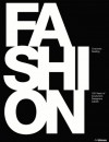 Fashion: 150 Years of Couturiers, Designers, Labels - Charlotte Seeling