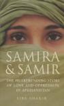 Samira and Samir - Siba Shakib