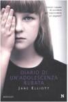 Diario di un'adolescenza rubata - Jane Elliott