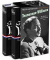 The Collected Plays - Tennessee Williams, Mel Gussow, Kenneth Holditch