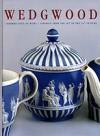 Wedgwood. Ceramika XVIII-XX wieku z kolekcji Wedgwood Museum Trust w Barlaston, Potteries Museum & Art Gallery w Stoke-on-Trent, Nottingham Castle Museum & City Gallery oraz ze zbiorów polskich - praca zbiorowa, Wanda Załęska