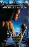 Cast in Silence (Chronicles of Elantra #5) - Michelle Sagara