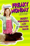 Freaky Monday - Mary Rodgers;Heather Hach