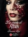La Spada di Allah - Francesca Rossi