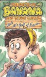 There's A Banana In Your Ear!: Uncle's Al's Book Of Funnies - Jerry Zimmerman