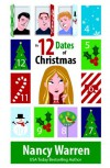 The 12 Dates of Christmas - Nancy Warren