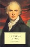 Checkmate - Joseph Sheridan Le Fanu
