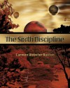 The Sixth Discipline (Haven #1) - Carmen Webster Buxton