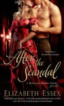 After the Scandal - Elizabeth Essex