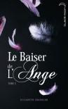 L'accident (Le baiser de l'ange, #1) - Elizabeth Chandler
